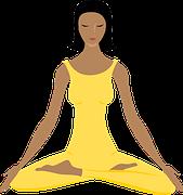 yoga-310940__180