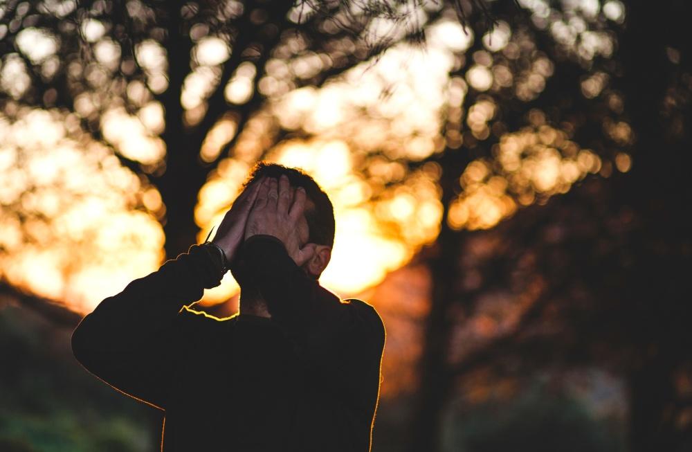 Стресс как фактор риска для здоровья