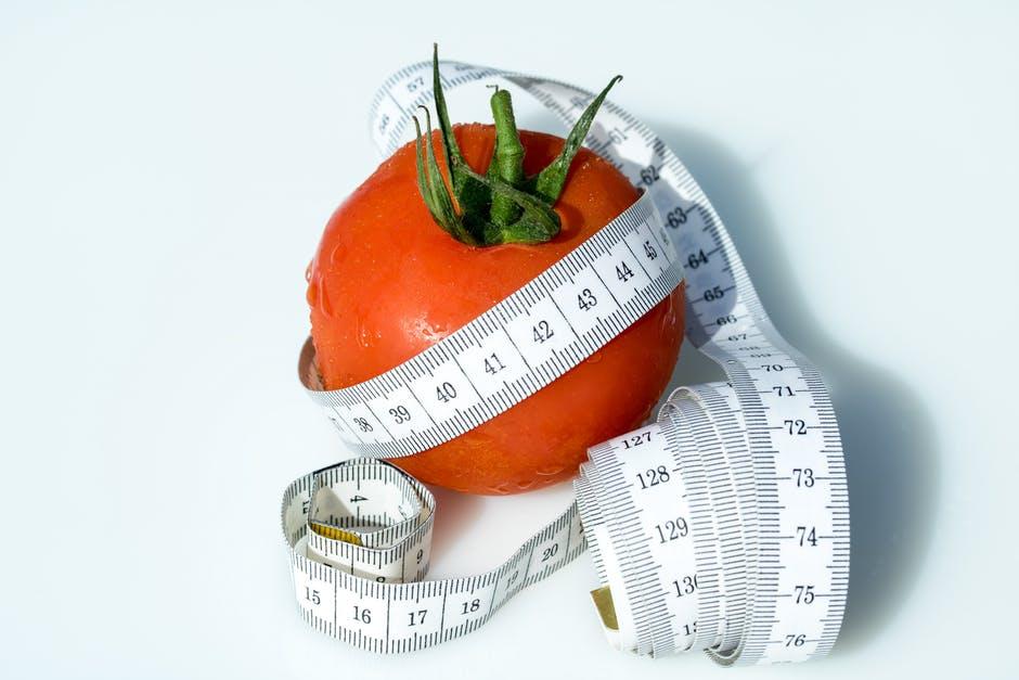 Почему так трудно похудеть?