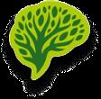 Центр лечения неврозов и болезни АЛЬЦГЕЙМЕРА